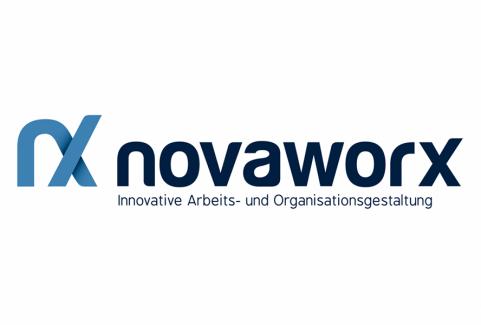novaworx