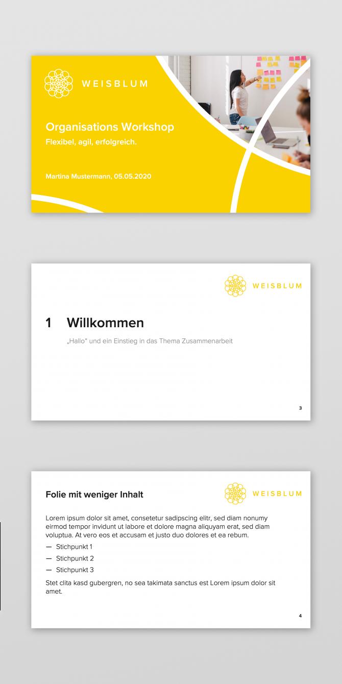 Weisblum-2-PräsentationCollage