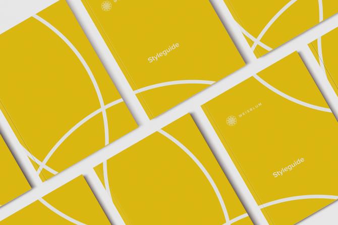 Weisblum-3-Styleguide-CoverCollage