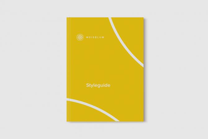 Weisblum-4-Styleguide-Cover