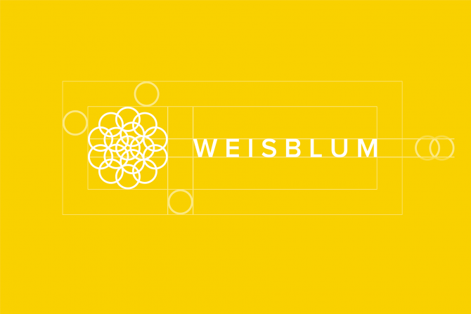 Weisblum-7-Logo_Architektur